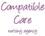 Compatible Care Nursing Agency