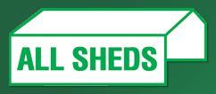 All Sheds