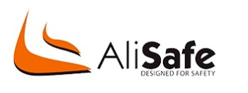 Alisafe Sales & Service