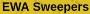 EWA Sweepers Australia