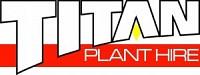 Titan Plant Hire