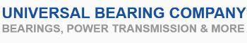 Universal Bearings