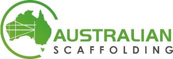 Australian Scaffolding