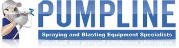 Pumpline