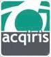 Acqiris