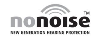 NoNoise Earplugs