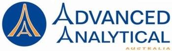 Advanced Analytical Australia