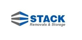 Stack Removals and Storage
