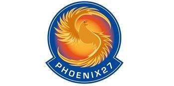 Phoenix 27