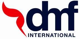 DMF International Pty Ltd