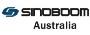 Sinoboom Australia