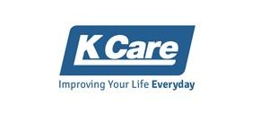 K Care Healthcare Equipment