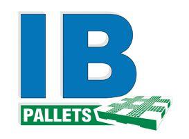 IB Pallets