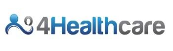 4Healthcare