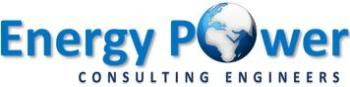 Energy Power Consulting Engineers