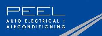 Peel Auto Electrical & Air Conditioning