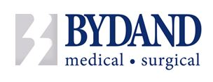 Bydand Medical and Surgical