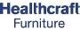 Healthcraft Furniture