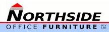 Northside Office Furniture