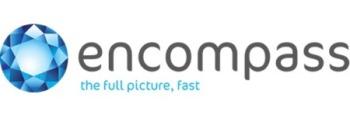 Encompass Corporation