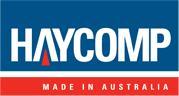 Haycomp