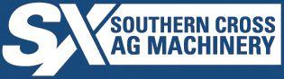 Southern Cross Ag Machinery
