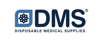 Disposable Medical Supplies