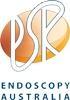 PSK Endoscopy Australia