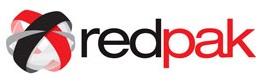 RedPak