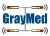 Graymed