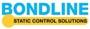 Bondline Static Control Solutions