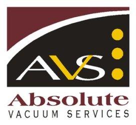 Absolute Vacuum Services Ltd