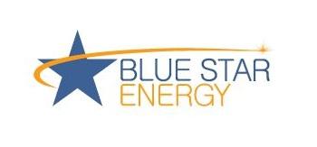 Blue Star Energy