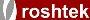 Roshtek Software Solution