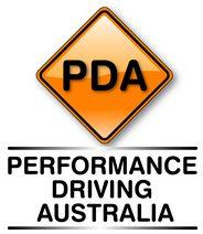 Performance Driving Australia