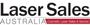 Laser Sales Australia