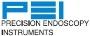 Precision Endoscopy Instruments