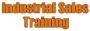 Industrial Sales Training