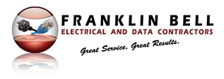 Franklin Bell Electrical and Data Contractors