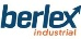 Berlex Industrial