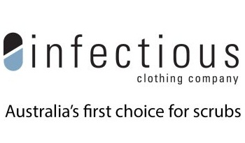 Infectious Clothing Company