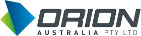 Orion Australia