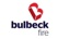 Bulbeck Fire Suppression Systems
