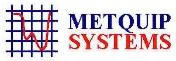 Metquip Systems
