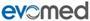 Evomed Australia