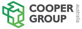 Cooper Group Australia