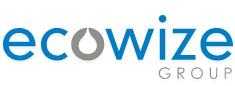 Ecowize Group
