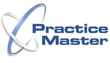 Practice Master