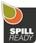 Spill Ready