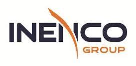 Inenco Group